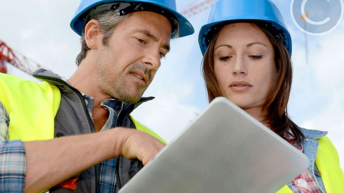 Virtual Construction Manager